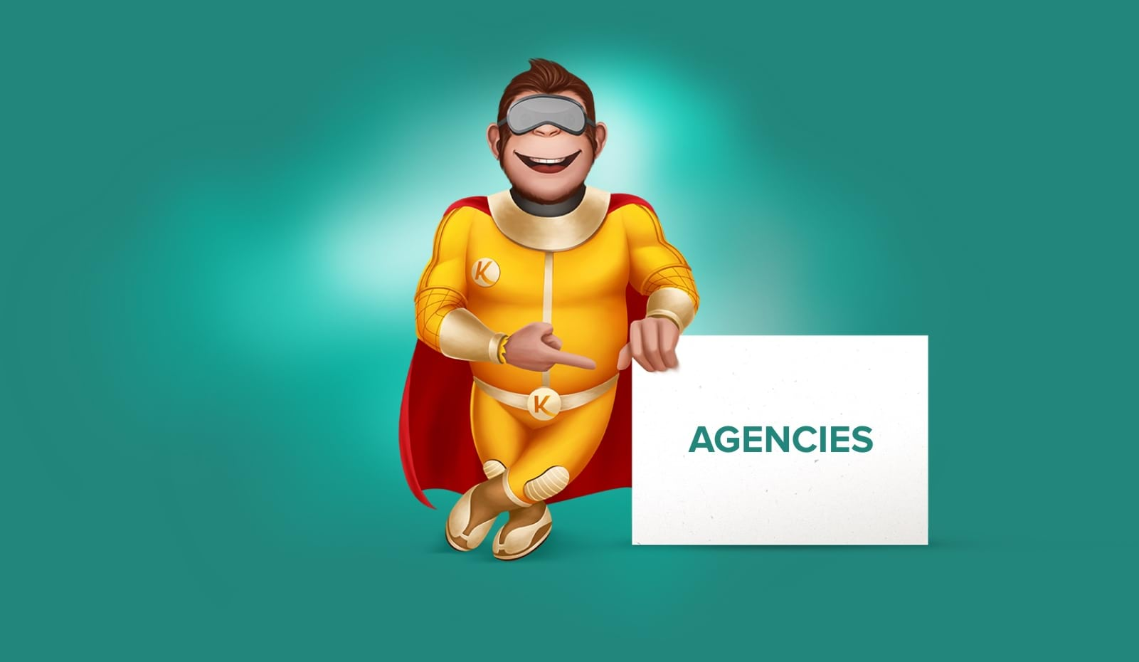ki_agency_header