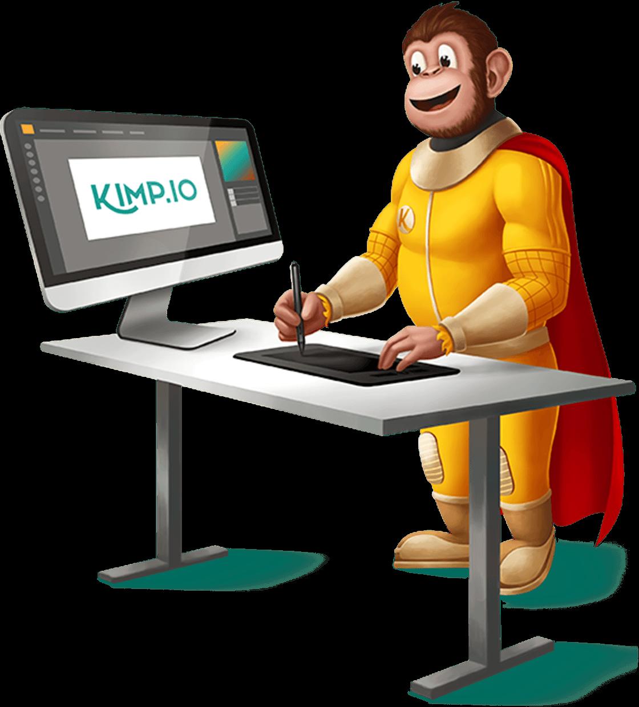 ki_cr_working