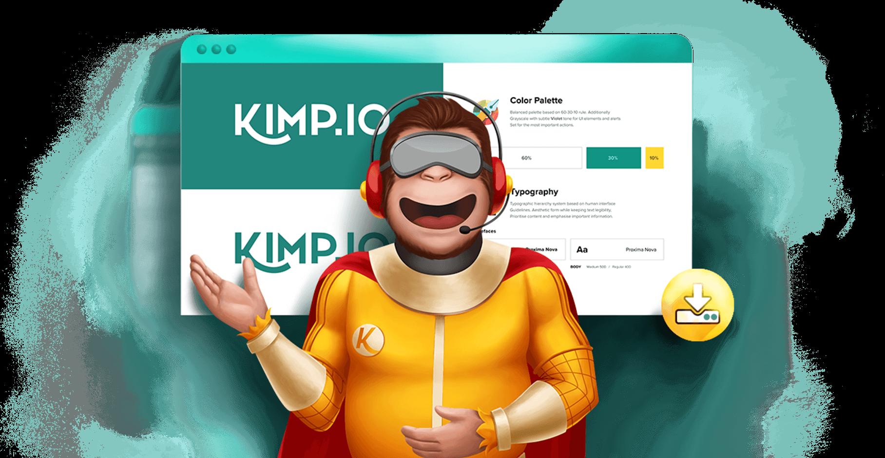 presskit-header-kimp