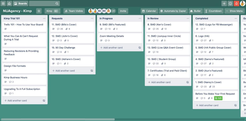 presskit-product-screenshot